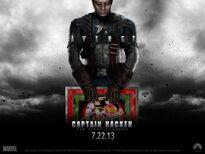Captain Gifthacken2