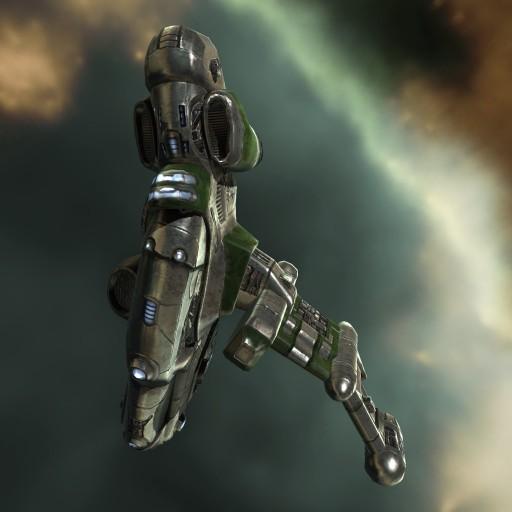 Helios512