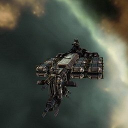 eve online low slot power grid