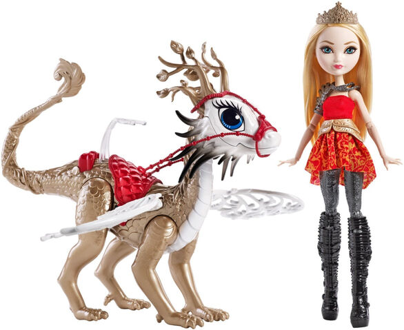File:Doll stockphotography - Dragon Games Apple I.jpg