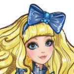 Icon - Blondie Lockes