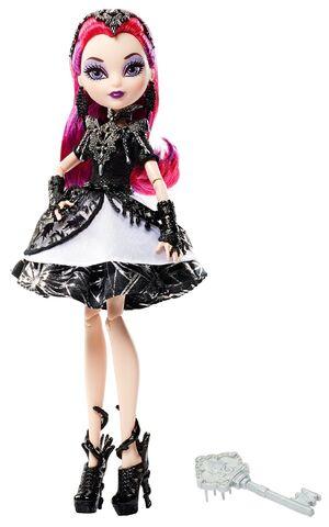 File:Doll stockphotography - Mira Shards I.jpg