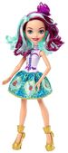 Doll stockphotography - Madeline Tea Party