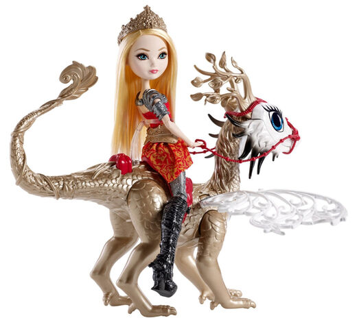 File:Doll stockphotography - Dragon Games Apple II.jpg