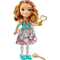 Doll stockphotography - Princess Friend Ashlynn