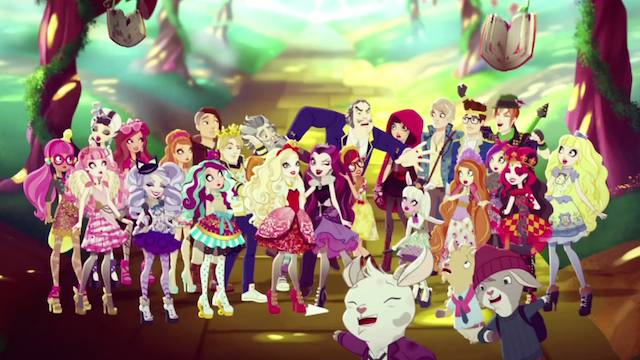 the legacy orchard ever after high wiki fandom powered