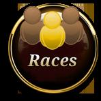 Races.png