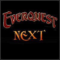 File:EverQuest Next.png