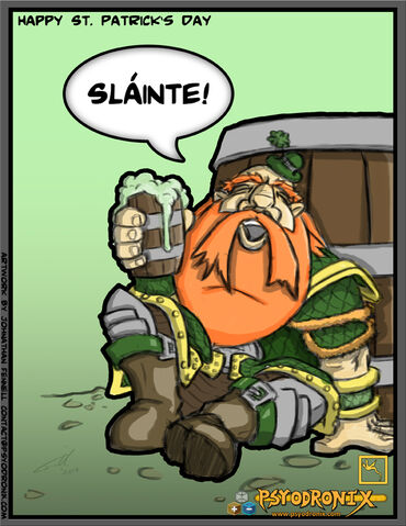 File:3-17-2014 WebComic Slainte Site Full.jpg