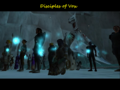 Thumbnail for version as of 23:12, October 2, 2013