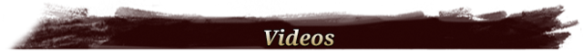 File:Videos.png