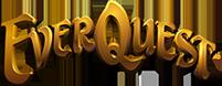 File:Mainpage-Community-EverQuest.png