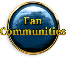 Mainpage-Content-Fan Communities