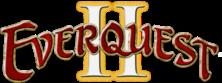 File:Mainpage-Community-EverQuest II 2.png