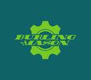 Burling & Mason Technologies