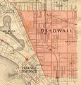 Deadwall-map.jpg