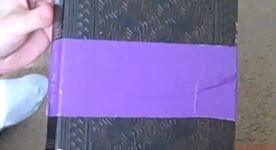 Box3Book