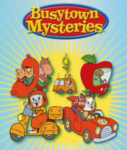 File:Busytown mysteries.jpg