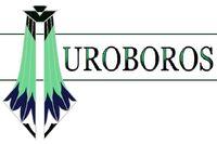 The Uroboros Corporation Logo