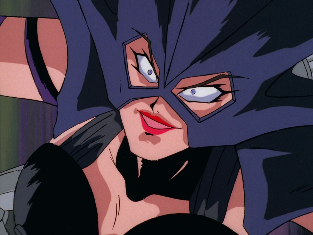 Image - Unnamed Criminals 4 New Cutey Honey.png ...