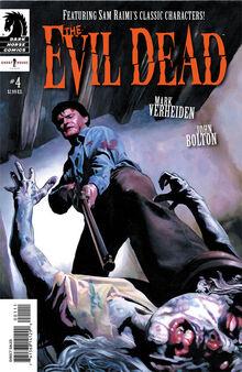 EvilDead2008-4