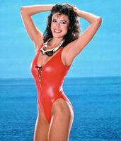RedSwimsuit