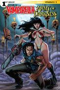 VampiAOD01Cov2ndPrint