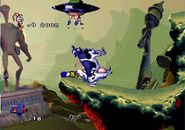 Udderly-abducted-psx1-7