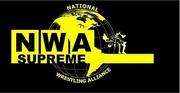 NWA SUPREME