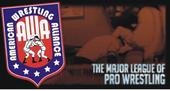 Major league of pro wrestling