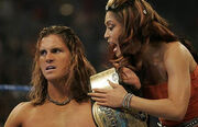Wwe-john-morrison-rock-star-20100217044616961
