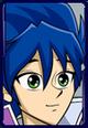 Card-Profile-Hiro