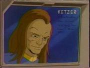 Ketzer 001