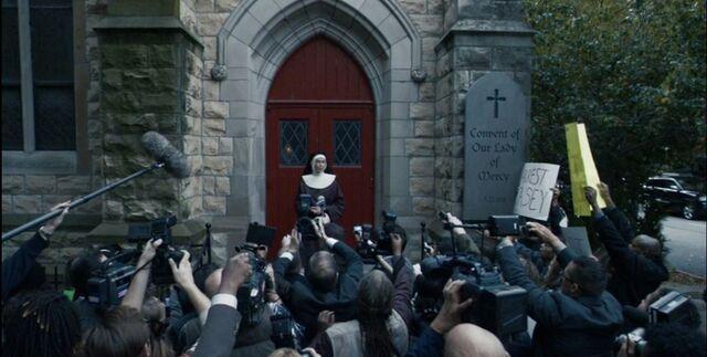 File:Mother Bernadette media.JPG