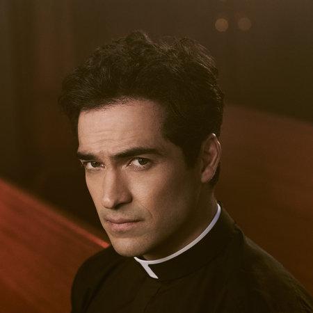 File:Father Tomas.jpg