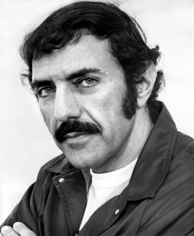 File:WilliamPeterBlatty.jpg