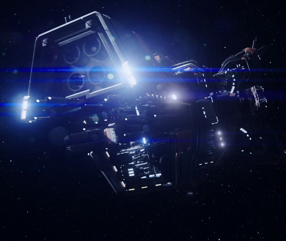 donnager the expanse wiki fandom powered by wikia