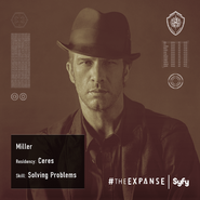 TheExpanse-Miller-Mini-profile