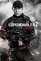 The-Expendables-2-5590