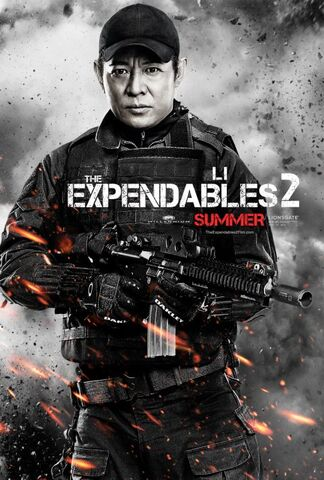 File:The-Expendables-2-5590.jpeg