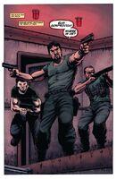 Comic 4 photo 1
