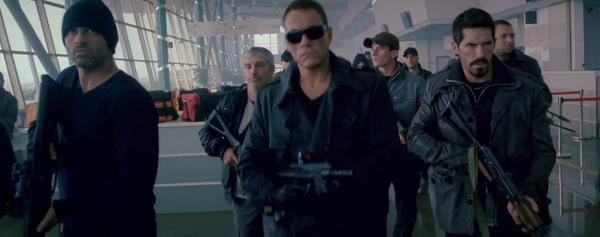 File:Expendables-2-van-damme.png