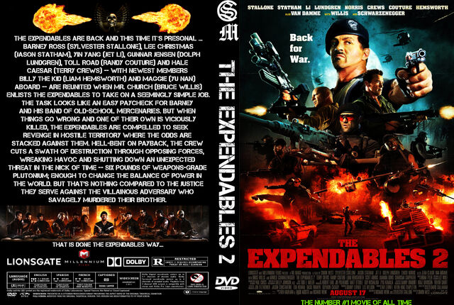 File:The Expendables 2 Box art Final.jpg