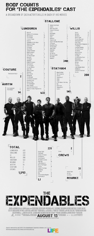 File:Expendables.png