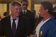 The-Expendables-3-Image-30