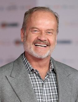 Kelsey-grammer-in-boss-2011--large-picture