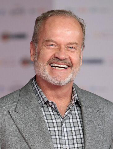 File:Kelsey-grammer-in-boss-2011--large-picture.jpg