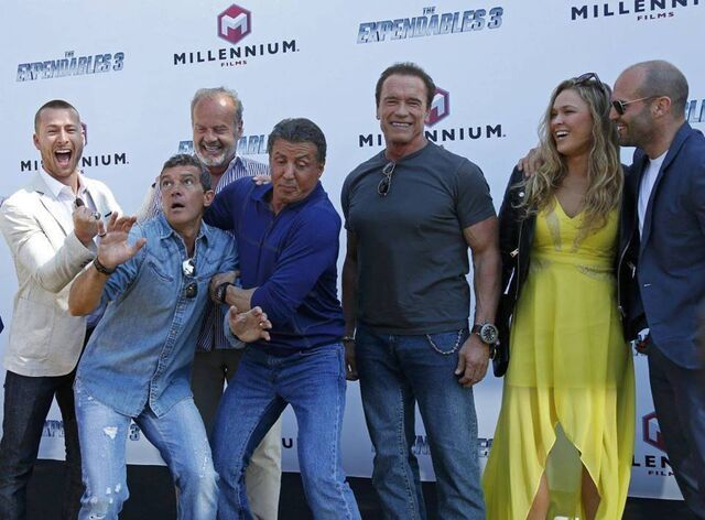 File:EX3- the gang jokes around at the film's premiere.jpg