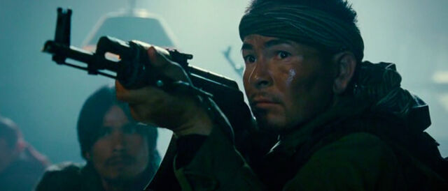 File:Expendables 2 Nepal gunman with AK-47.jpg