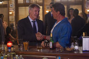 The-Expendables-3-Image-29